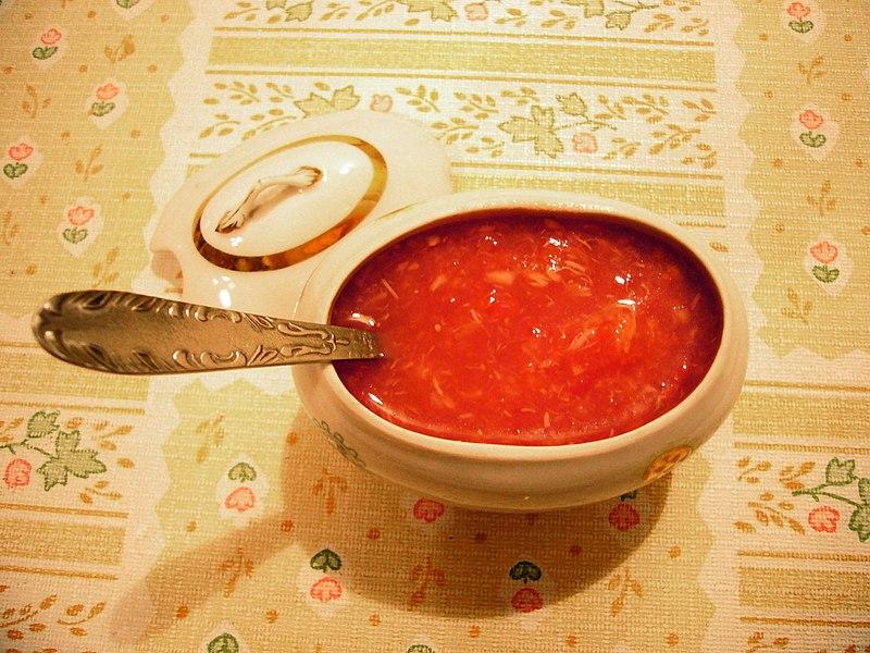 http://upload.wikimedia.org/wikipedia/commons/thumb/f/f1/Khrenovina-sauce.jpg/800px-Khrenovina-sauce.jpg