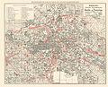 Kiessling's Kleiner Verkehrsplan von Berlin mit Vororten 1910.jpg