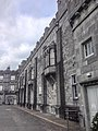 Kilkenny Castle, Ireland (17405330061).jpg