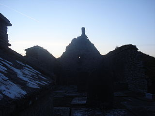 Kilmurry Ibrickane (Catholic parish) Roman Catholic parish in Munster, Ireland