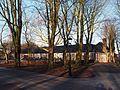 Kinderdijk KDV gezien vanaf het Oosterpark foto2.JPG