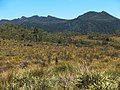 King William Saddle landscape 20171121-018.jpg