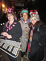 KingcakeTumble4Jan15 Decatur2.jpg