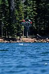 Kingsley Field members participate in water survival training at Lake of the Woods, Ore. 160728-Z-CT752-540.jpg