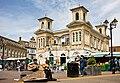 Kingston Market Square.jpg