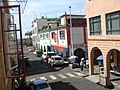 Kingstown Saint Vincent.jpg