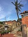 Kinmen National Park Yenping Lee 021.jpg