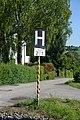 Kirchberg-Thürnau Haltepunkt.JPG