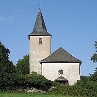 Kirche-Habenscheid-JR-G6-3792-2009-08-06.jpg