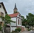 Kirche - panoramio (48).jpg