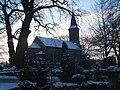 Kirche Basthorst.jpg