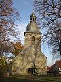 Kirche Burgdorf WF.JPG