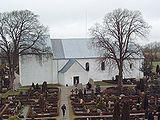Kirche Jelling.JPG