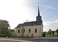 Kirche Mompach 01.jpg