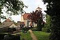 Kirche Purschwitz April 2018 (7).jpg
