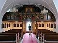 Kirche Valentinhaft Innenraum 2.jpg