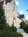 Kirchen seiteneingang - panoramio.jpg