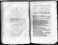 Kirchhofer Wahrheit und Dichtung 121.jpg