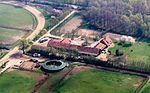 Kirchspiel, Dernekamp, Columbus-Farm -- 2014 -- 7198.jpg