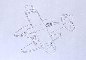 Kirkham-Williams sketch.JPG