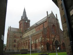 Kirkwall cathedral.jpg