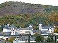 Kirn - Ev. und kath. Kirche - 07.10.08 - panoramio.jpg