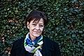 Kirsten Normann Andersen KBH MARTS 2019 Foto William Vest-Lillesoe.jpg