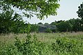 Kissena Park td 33 - Stewart RR Trail.jpg