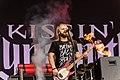 Kissin' Dynamite Rockharz 2019 05.jpg