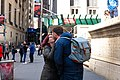 Kissing (44997864344).jpg