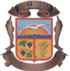 Kizlyarsky District Coat of Arms.png
