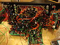 Klee Sequencer v2 - guts (by Scott Young).jpg