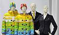 Kleidung bei der Olympia-Einkleidung Erding 2014 (Martin Rulsch) 04.jpg