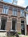 Kleine Marktstraat 12, Harderwijk.jpg