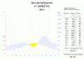 Klimadiagramm-Barcelona-Spanien-metrisch-deutsch.png