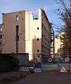Klimashkina 11-7 demolition 04.JPG