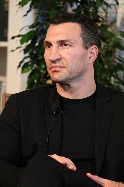 File:Klitschko-gesf-2018-7931.jpg