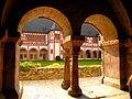 Kloster Eberbach 08.jpg