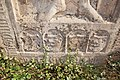 Kloster Gnadenberg 053.jpg