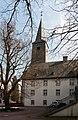 Kloster Oelinghausen 6.jpg