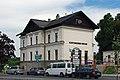 Klosterneuburg-Kierling Bahnhof.jpg