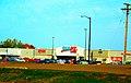 Kmart® Medford - panoramio.jpg
