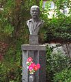 Kněždub - náhrobek Joži Uprky.jpg