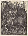 Knight, Death, and the Devil MET DP102226.jpg