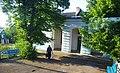 Knyazhyi Gory, Tverskaya oblast', Russia, 172300 - panoramio (2).jpg