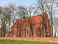 Kościół Kościół pw. Świętej Trójcy w Mokowie (1).jpg
