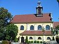 Kościół pw Ducha Świętego - panoramio.jpg