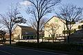 Kobe city koiso memorial museum of art04s3200.jpg