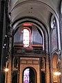 Koblenz-Arenberg, St- Nikolaus (Wagenbach-Orgel) (8).jpg
