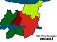 Kocaeli1999Yerel.png